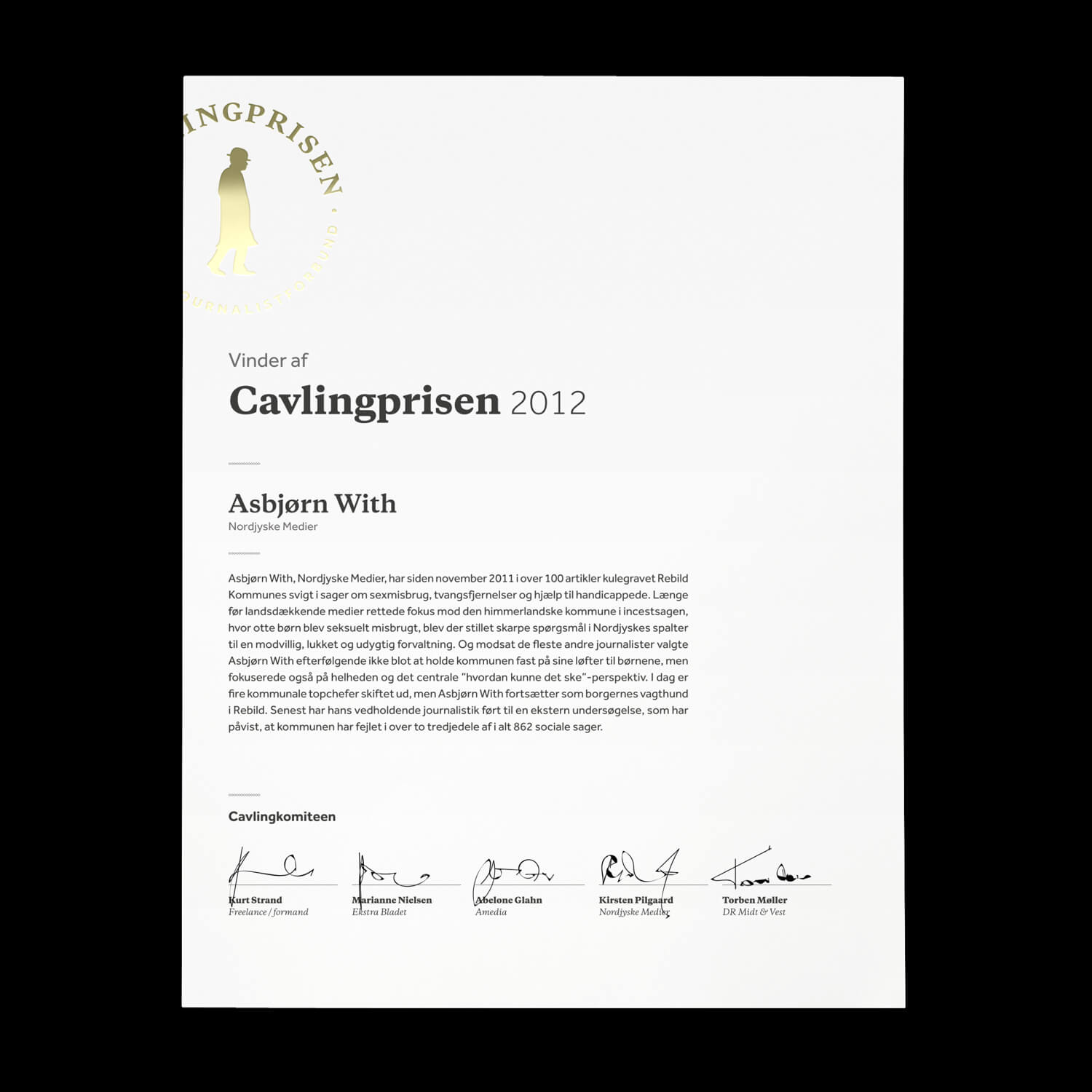 andreas_weiland_cavling_prisen