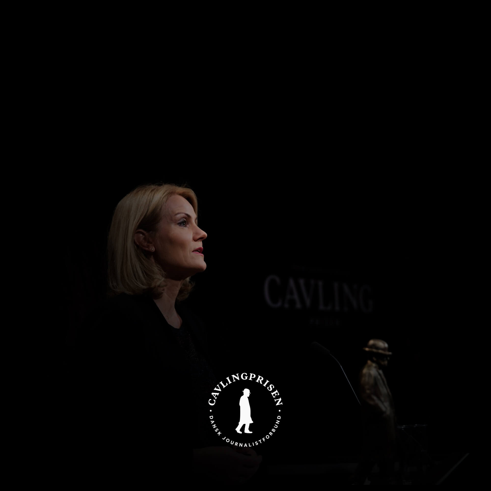 andreas_weiland_cavling_prisen_helle_thorning