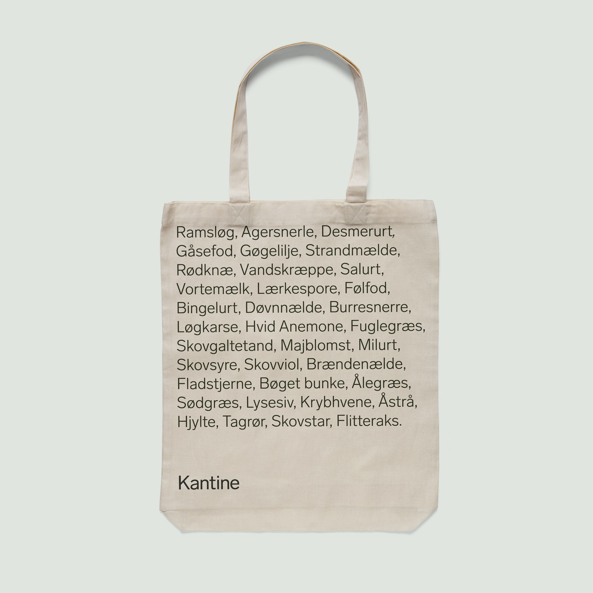 andreas_weiland_kantine_tote
