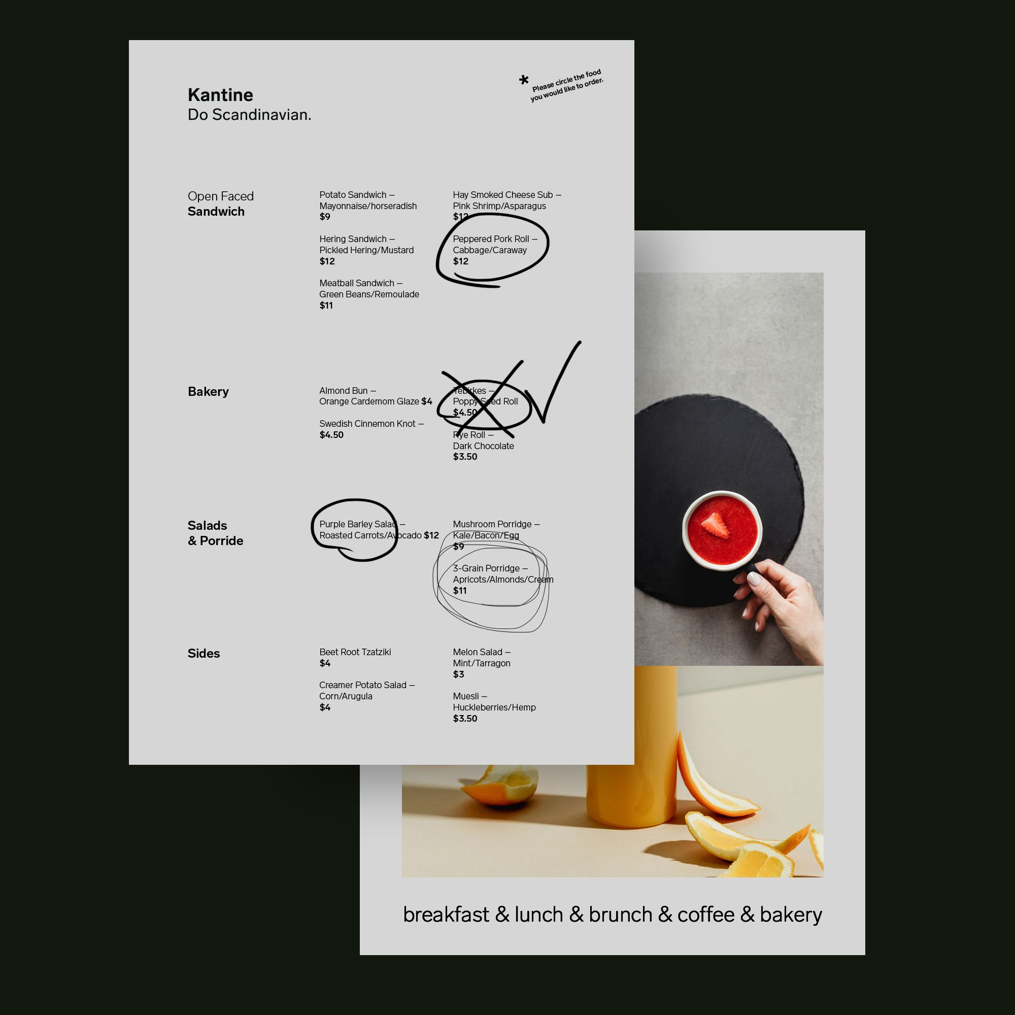 andreas_weiland_order_print