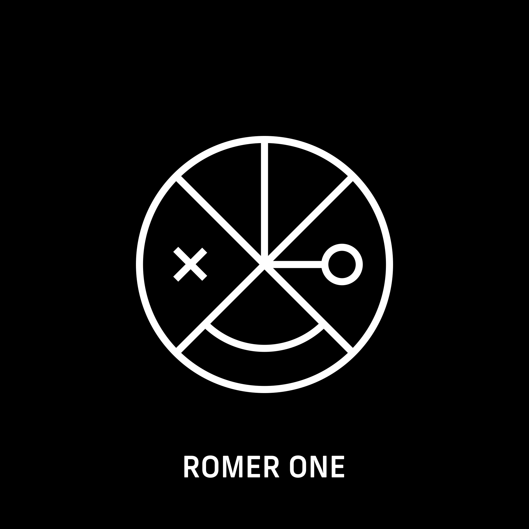 andreas_weiland_romer_one