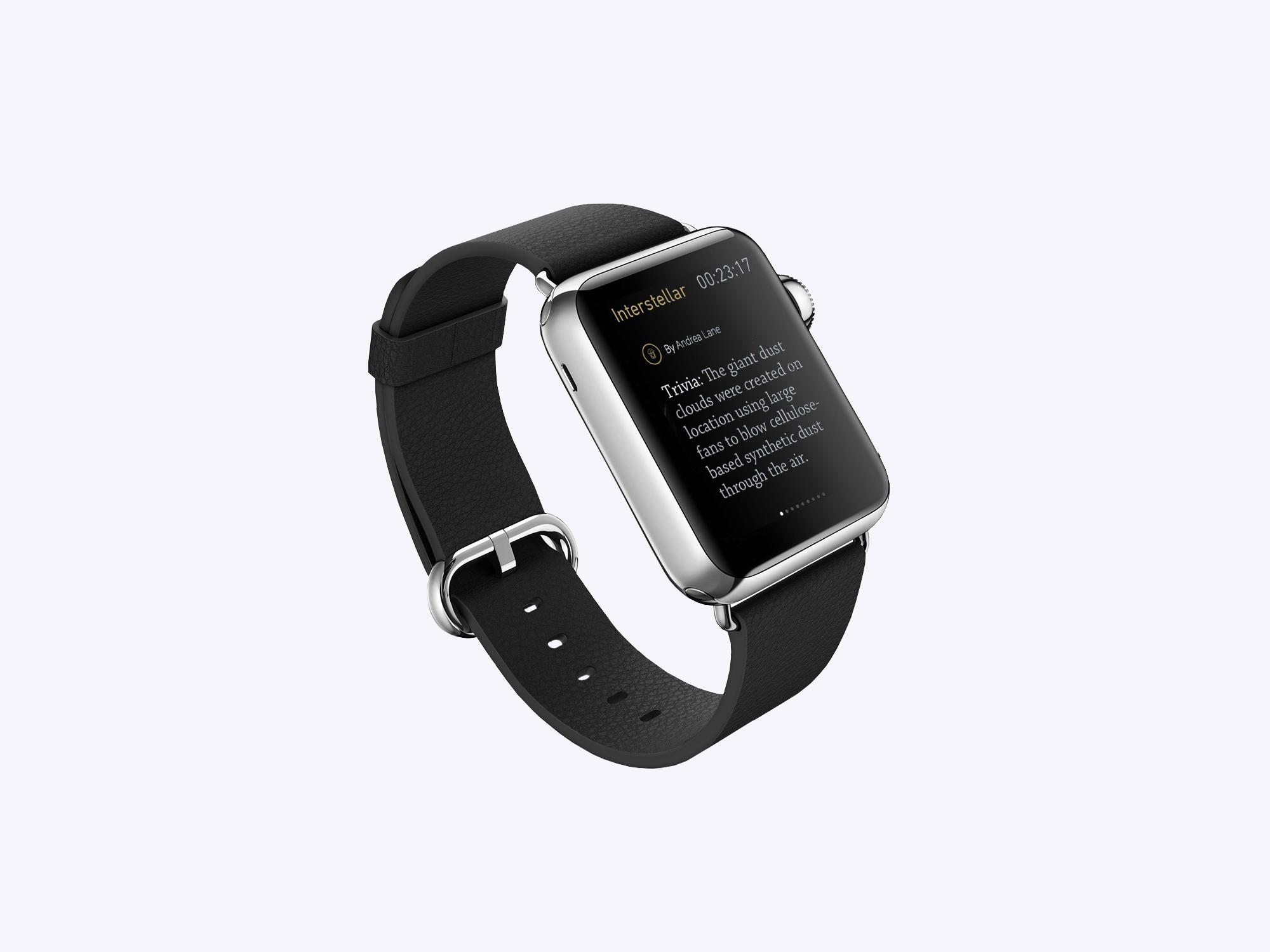 andreas-weiland-watch