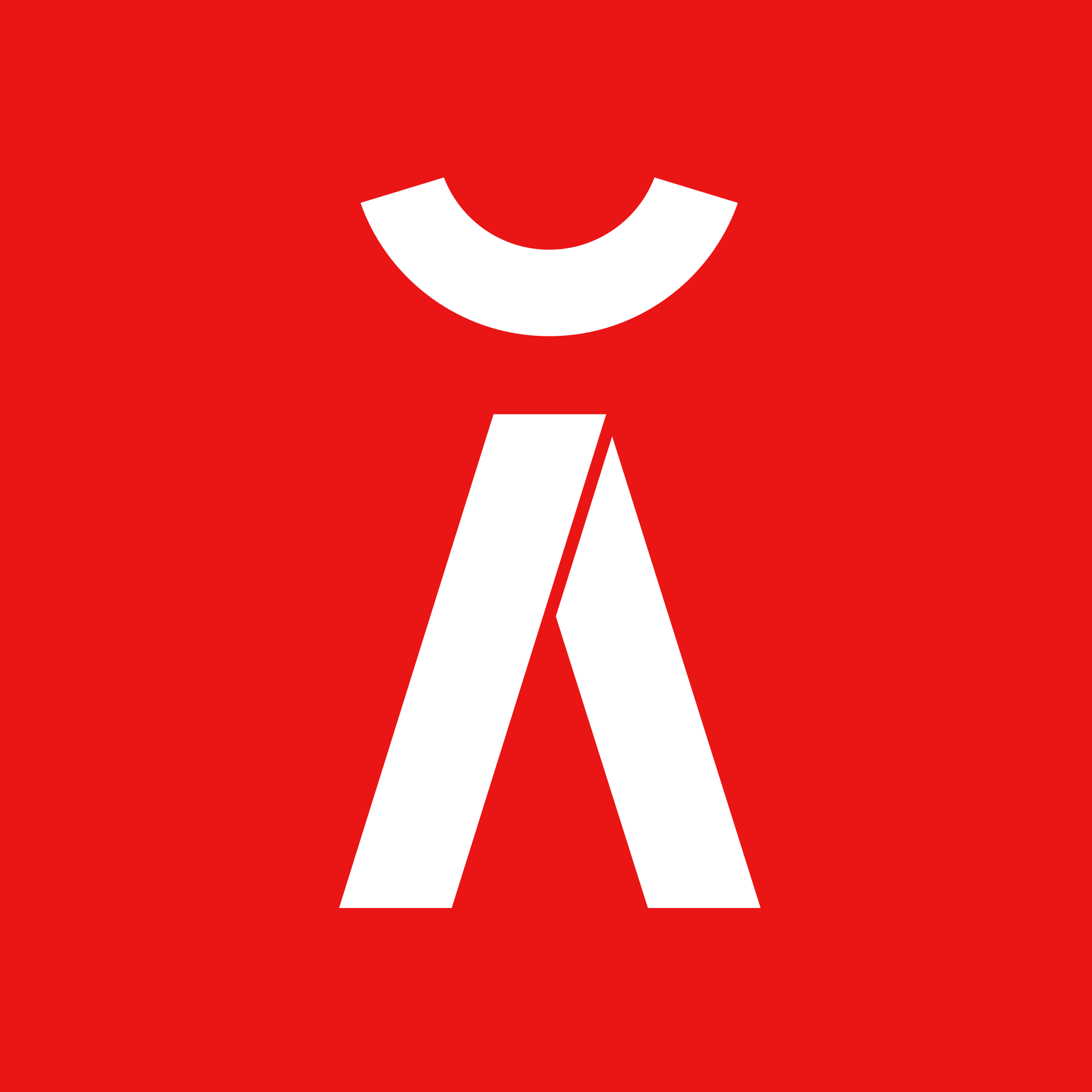 andreas_weiland_aarhus_art