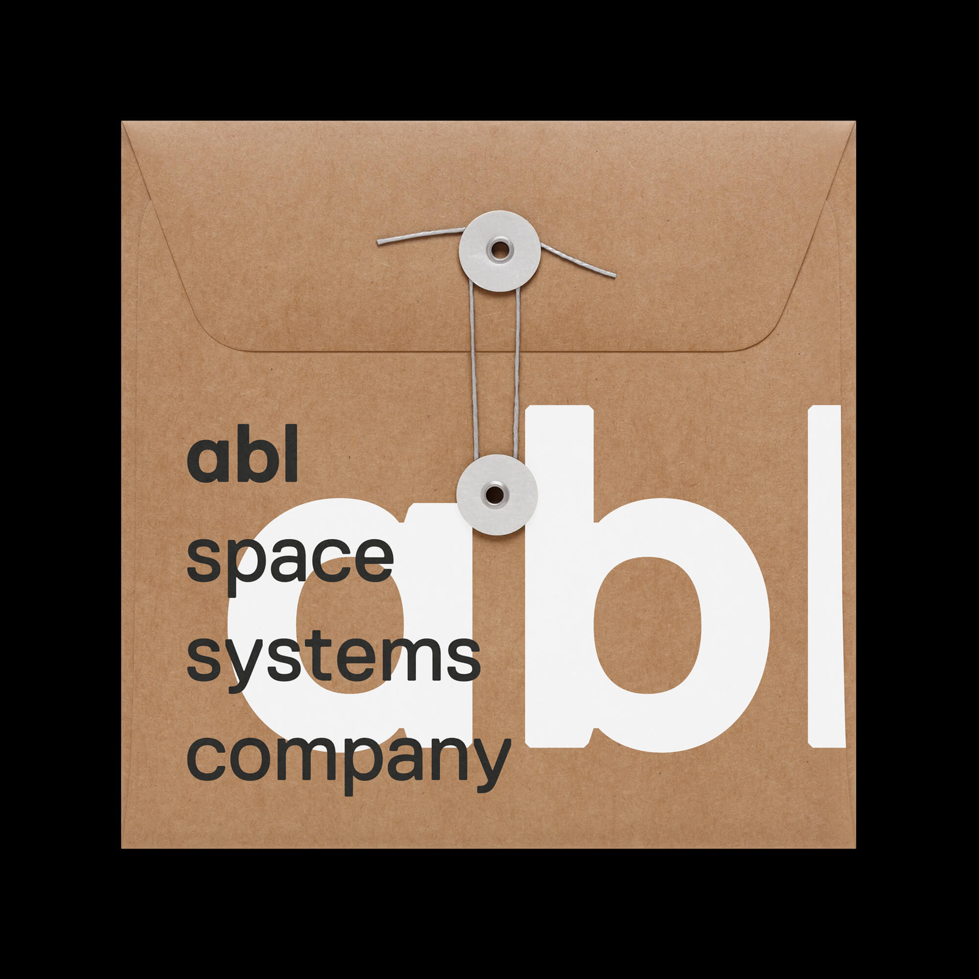 andreas_weiland_abl_space_systems