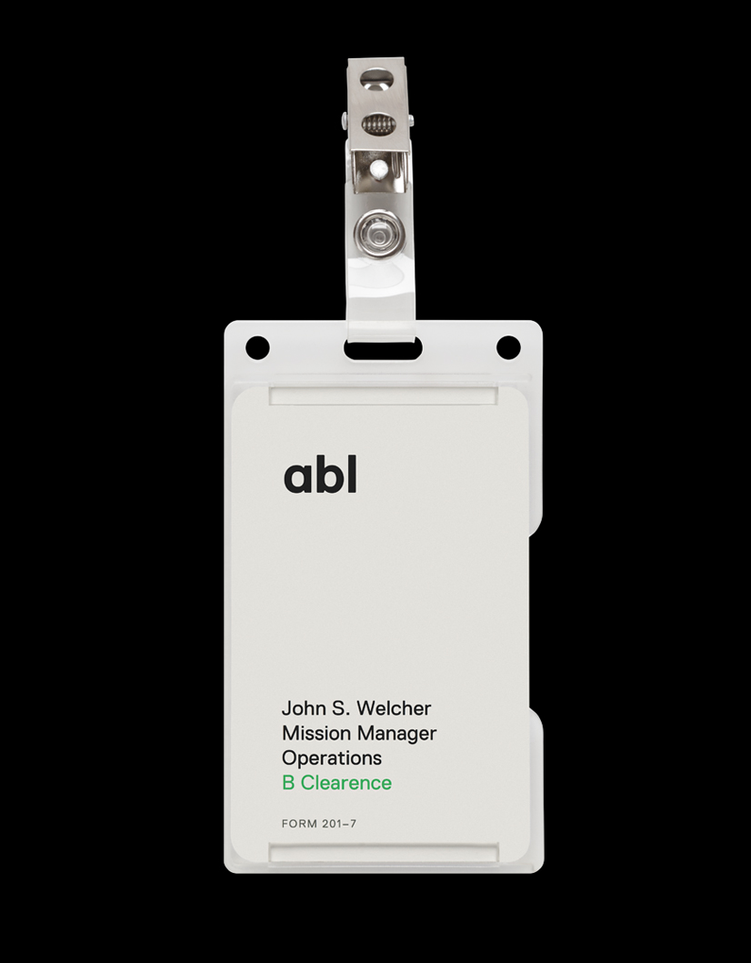 andreas_weiland_abl_space_systems_tag