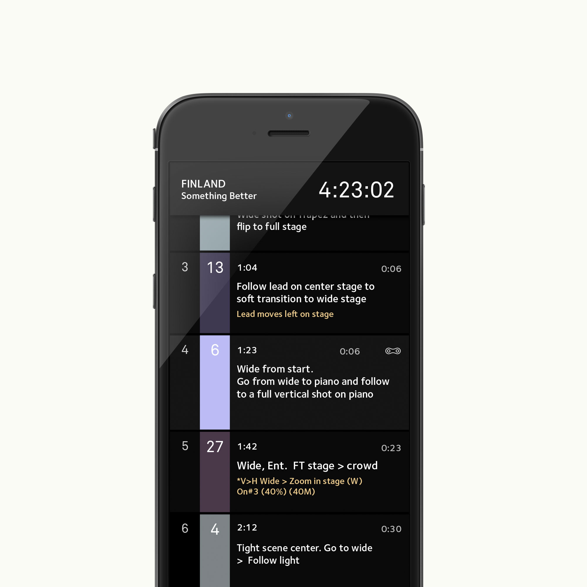 andreas_weiland_cuepilot_app_interface