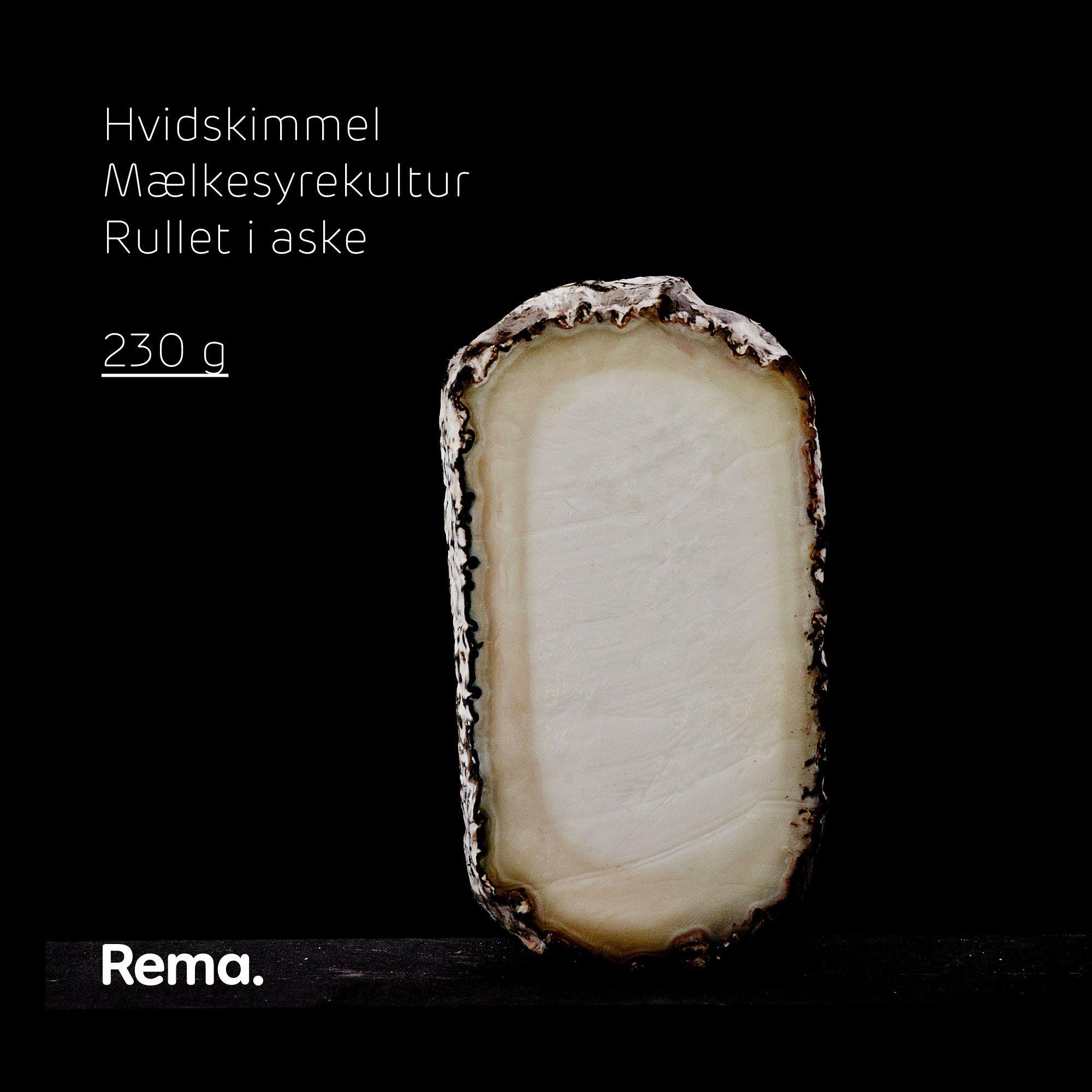 andreas_weiland_rema_hvid