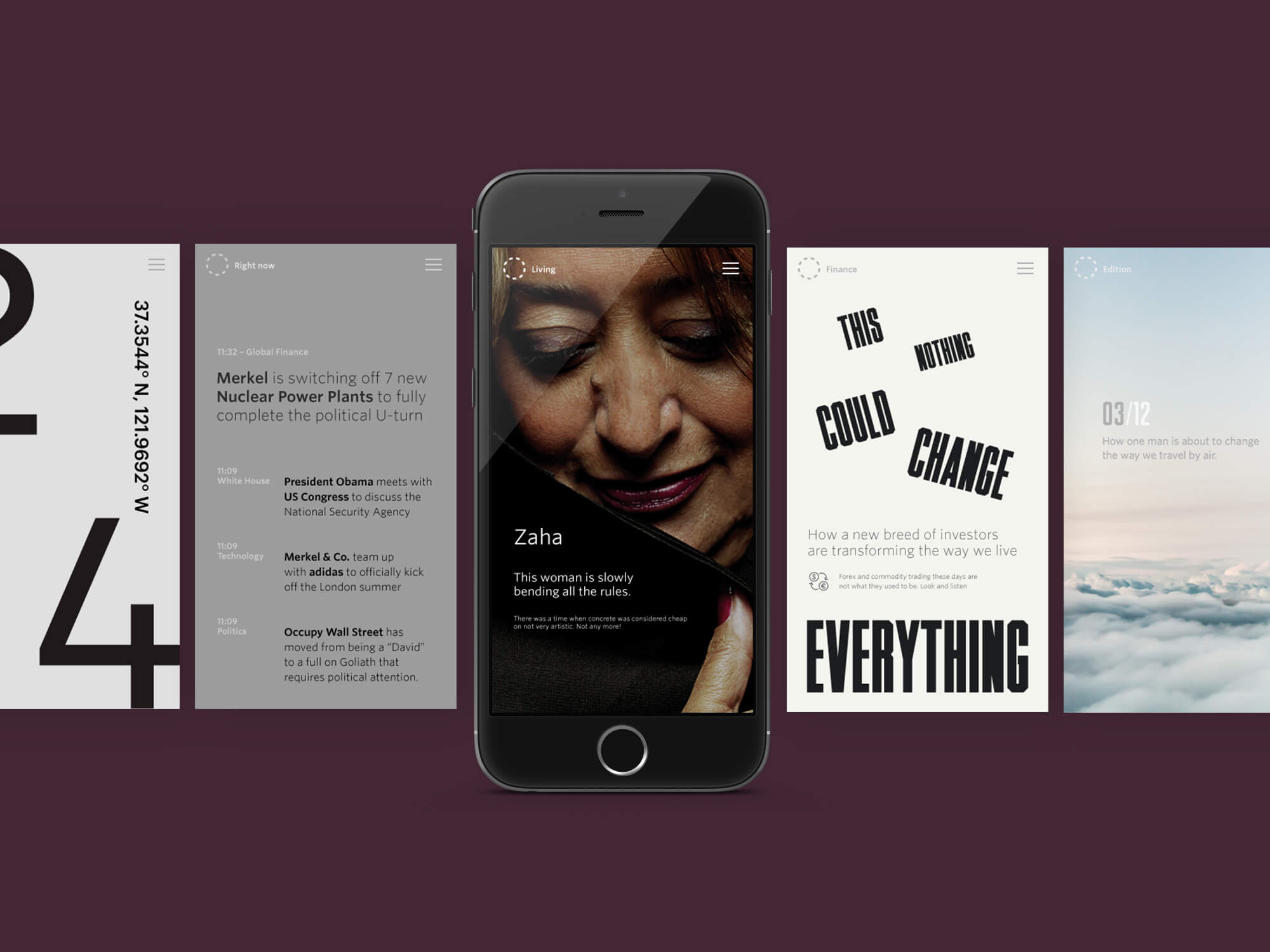 andreas_weiland_sections_app
