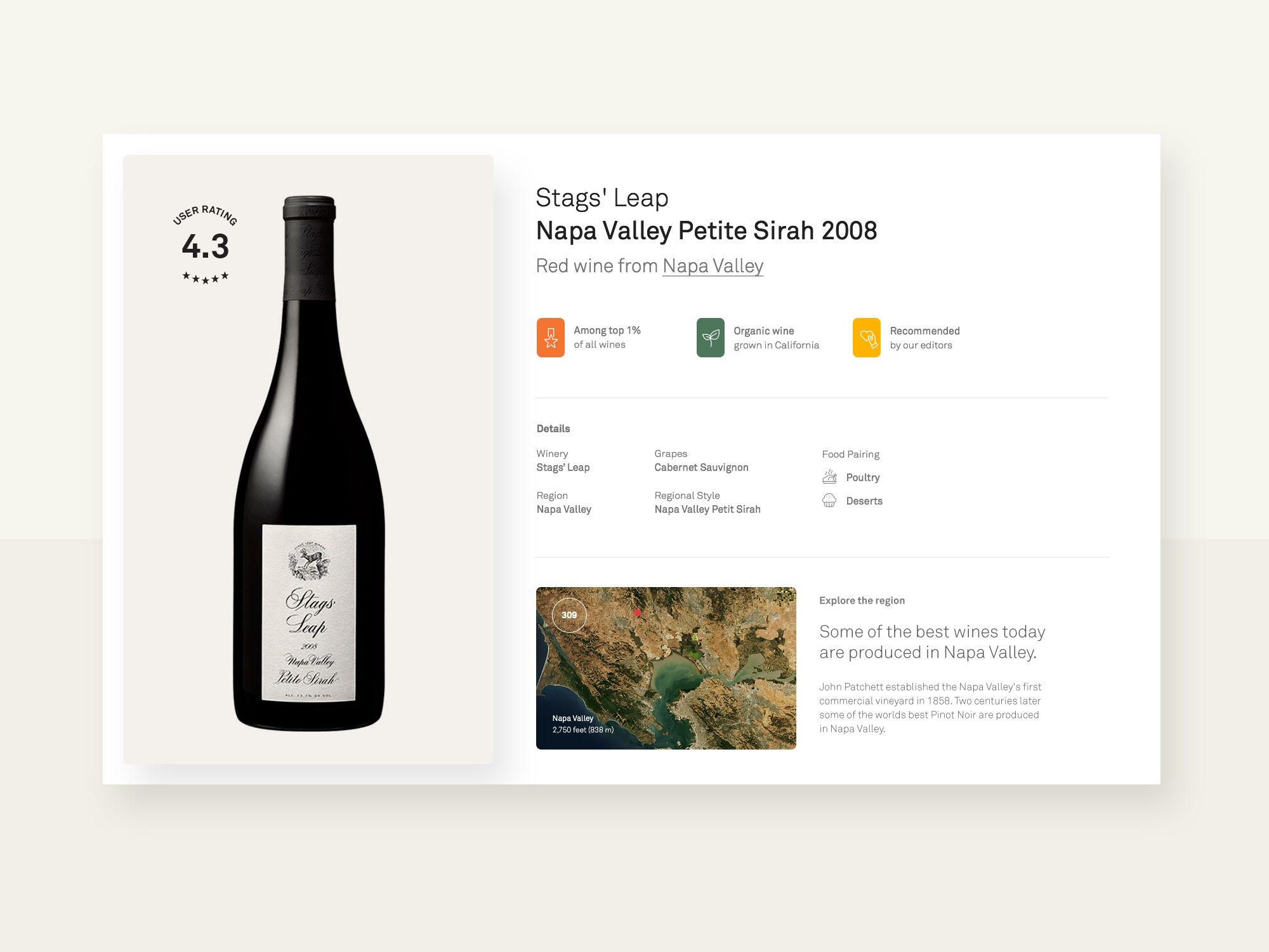 andreas_weiland_vivino_wine