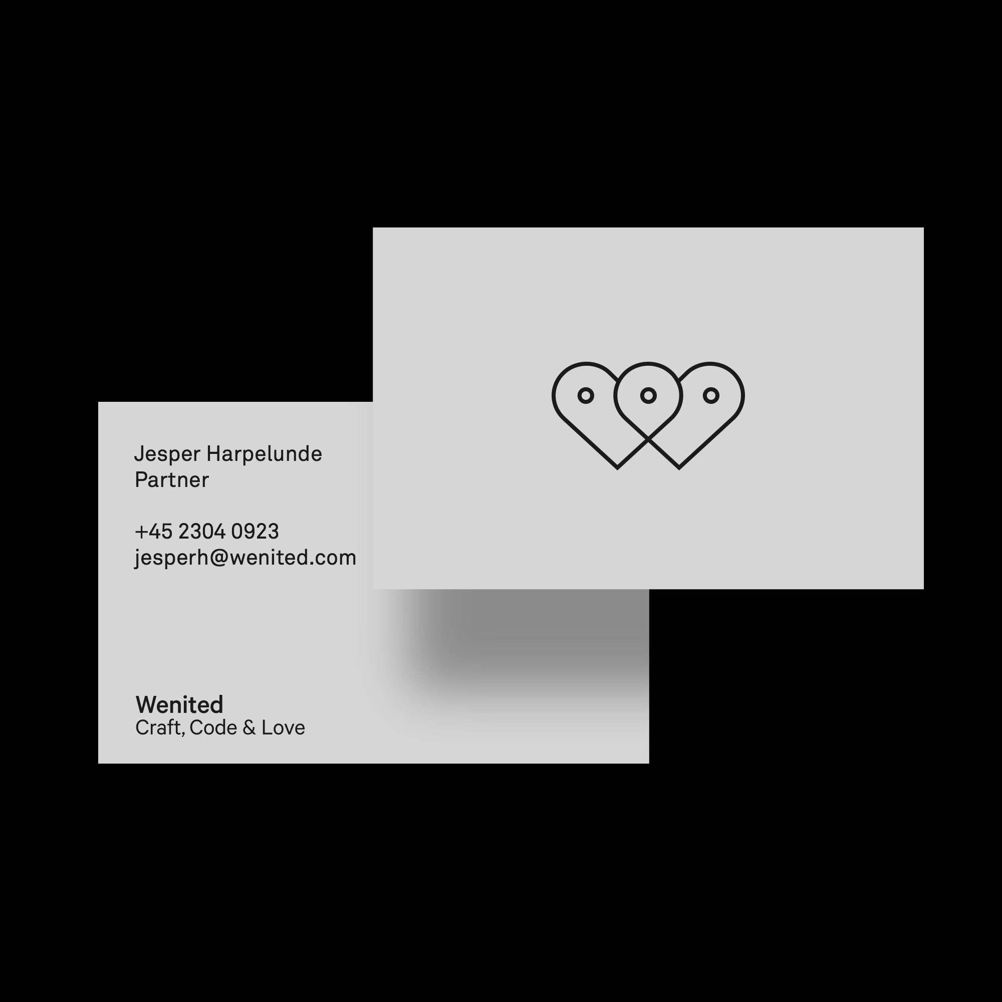andreas_weiland_wenited_card